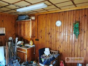 3123 Na predaj chata na Kvitnúcom ostrove pri N.Zámkoch