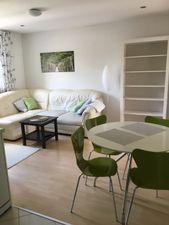 2 izbový byt Žilina-Hliny prenájom
