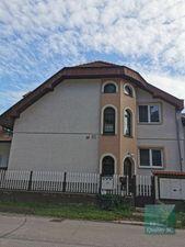 3-izbové byty v Podunajských Biskupiciach