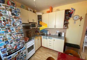 1-izbové byty na predaj