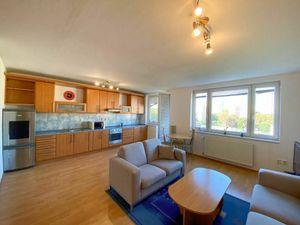 2 izb. Krásny byt - Sv. Vincenta ul. - Ružinov - 76 m2