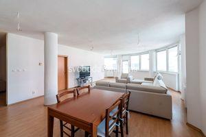 3 izbový byt Piešťany predaj