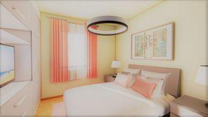 5 a viac izbový byt - ponuka inzerátov, str. 2