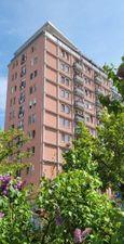 Ponúkame Vám na predaj 3 izbový byt Bratislava-Nové Mesto,  Račianske mýto