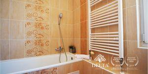 DELTA   Slnečný 3 izb.byt v projekte Median House, možnosť zmeny na 2 izb. Podunajská, 80 m2