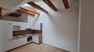 4 izbový byt Košice IV - Juh predaj