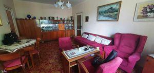 Predaj 2-izbový byt v blizkosti centra s balkónom a loggiou, Piešťany, ulica A.Dubčeka