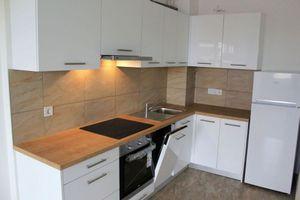 Bývajte v novostavbe - prenajmeme 1,2,3 izbové byty od 390 eur v Rajke.