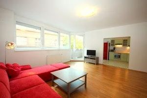 Ponúkame Vám na prenájom 3 izbový byt Bratislava-Staré Mesto,  Žilinská ulica