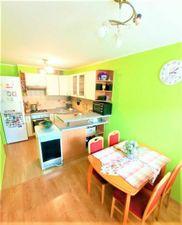 *Remarco* ponúka na predaj 3 - izbový byt s lodžiou v kúpeľnom meste Piešťany - Prednádražie
