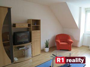 4 izbový byt Piešťany prenájom