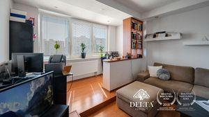 3-izbové byty v Petržalke