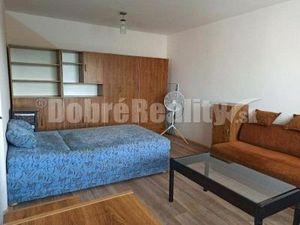 1 izbový byt Žilina prenájom