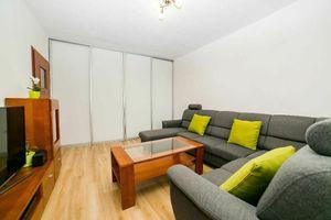 Na predaj 3 izbový byt (trojizbový), Senec
