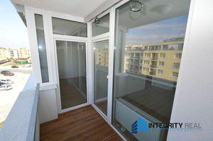 2 izbový byt Bratislava IV - Devínska Nová Ves predaj