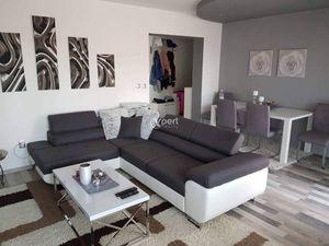 PREDAJ,3izbový moderný byt v Dunajskej Strede