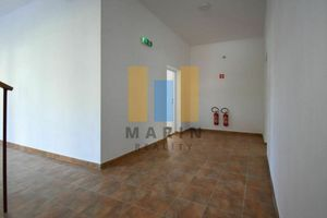 Galéria - obrázok 2