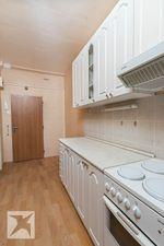 1 izbový byt (jednoizbový), Bratislava - Ružinov, str. 5