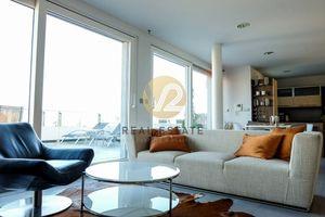 Apartmány v Nitre