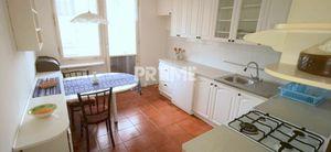 4-izbové byty v Petržalke