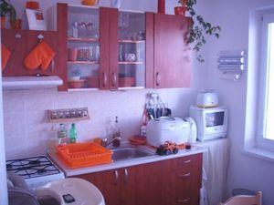 1 izbový byt Zvolen podnájom
