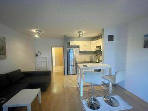 1-izbové byty v Šamoríne