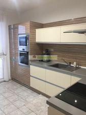 Priestranný 3 izbový byt na predaj v Dunajskej Strede