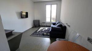 Vyberte si u nás na prenájom designové apartmány, BA - Ružinov