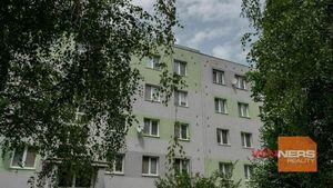 Virtuálna prehliadka! Predaj 3-izbový byt 77 m2 na Vrbovskej ceste v Piešťanoch