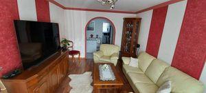 Krásny 4 izbový byt vo Veľkom Mederi hľadá nového majiteľa