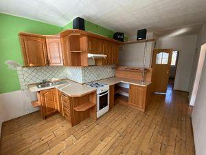 3 izbový byt - ponuka inzerátov