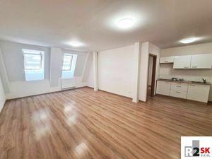 2 izbový byt Žilina-Bytčica prenájom