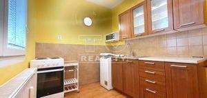 1 izbový byt (jednoizbový), Banská Bystrica
