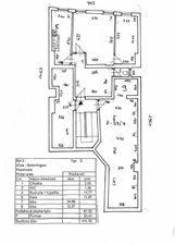 NA PREDAJ - 3-izb. byt v pôvodnom stave v centre Starého mesta