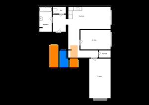 Galéria - obrázok 18
