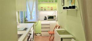 Inzercia bytov v Ružinove