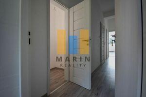 Galéria - obrázok 3