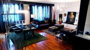 1-izbové byty na kúpu v Ružinove