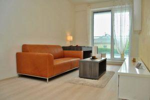 1-izbové byty na podnájom