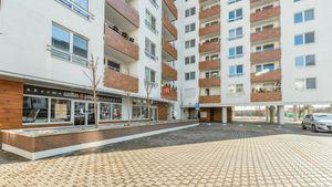 Na kúpu 3 izbový byt (trojizbový), Bratislava - Nové Mesto