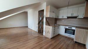 4 izbový byt Martin predaj