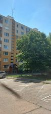 Priestranný slnečný 1-izbový byt na predaj