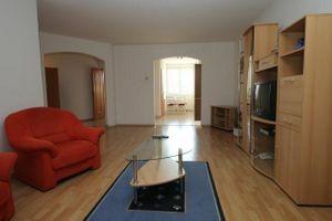 4-izbové byty v Piešťanoch