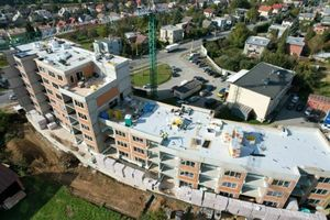 Inzercia bytov v Prešove
