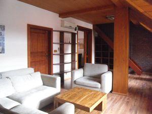 Apartmán, Košice