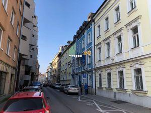 Garsónka Bratislava I - Staré Mesto prenájom