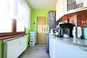 2izbový byt, 64m2 Pod Kaštieľom TOP!
