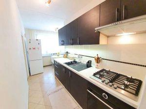 3-izbové byty na predaj v Banskej Bystrici