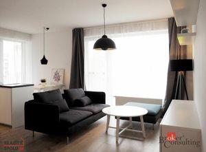 3-izbový byt, dlhodobý prenájom, SLNEČNICE VILADOMY
