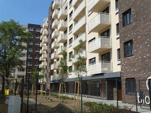 IMPREAL »»» Ružinov »» Nová ponuka na trhu » 2-izbový byt veľkosti 49 m2 » 163. 278,- EUR (Vo výstav